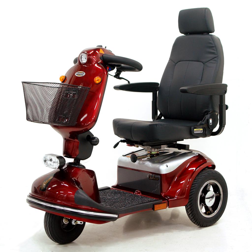 elektromobile und scooter aus duisburg oberhausen krefeld moers. Black Bedroom Furniture Sets. Home Design Ideas