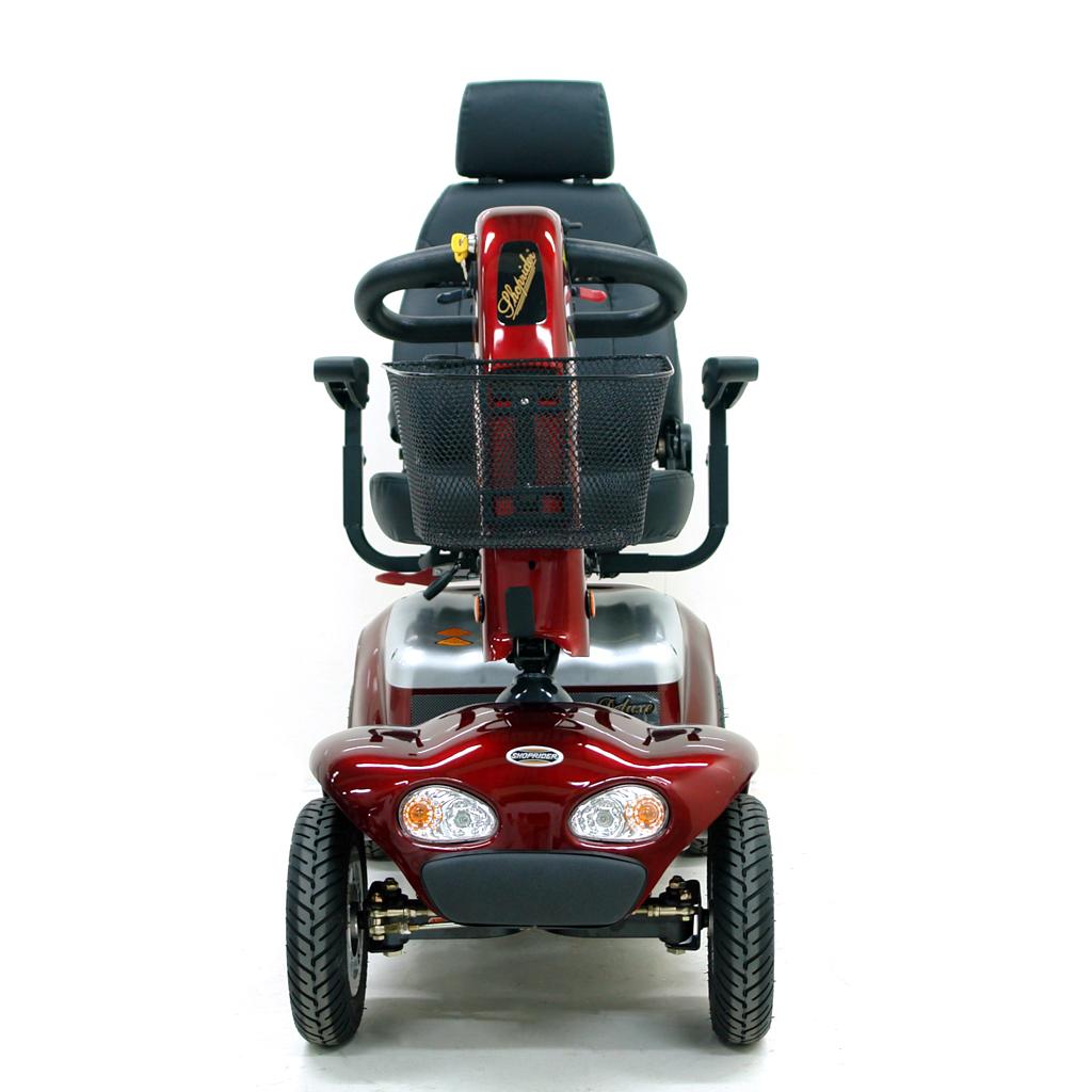 elektromobile und scooter aus halle erfurt jena fulda kassel. Black Bedroom Furniture Sets. Home Design Ideas