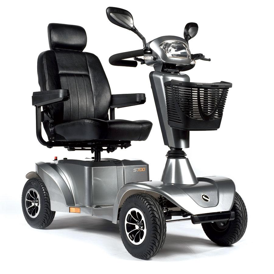 elektromobile und scooter aus hamburg l neburg. Black Bedroom Furniture Sets. Home Design Ideas