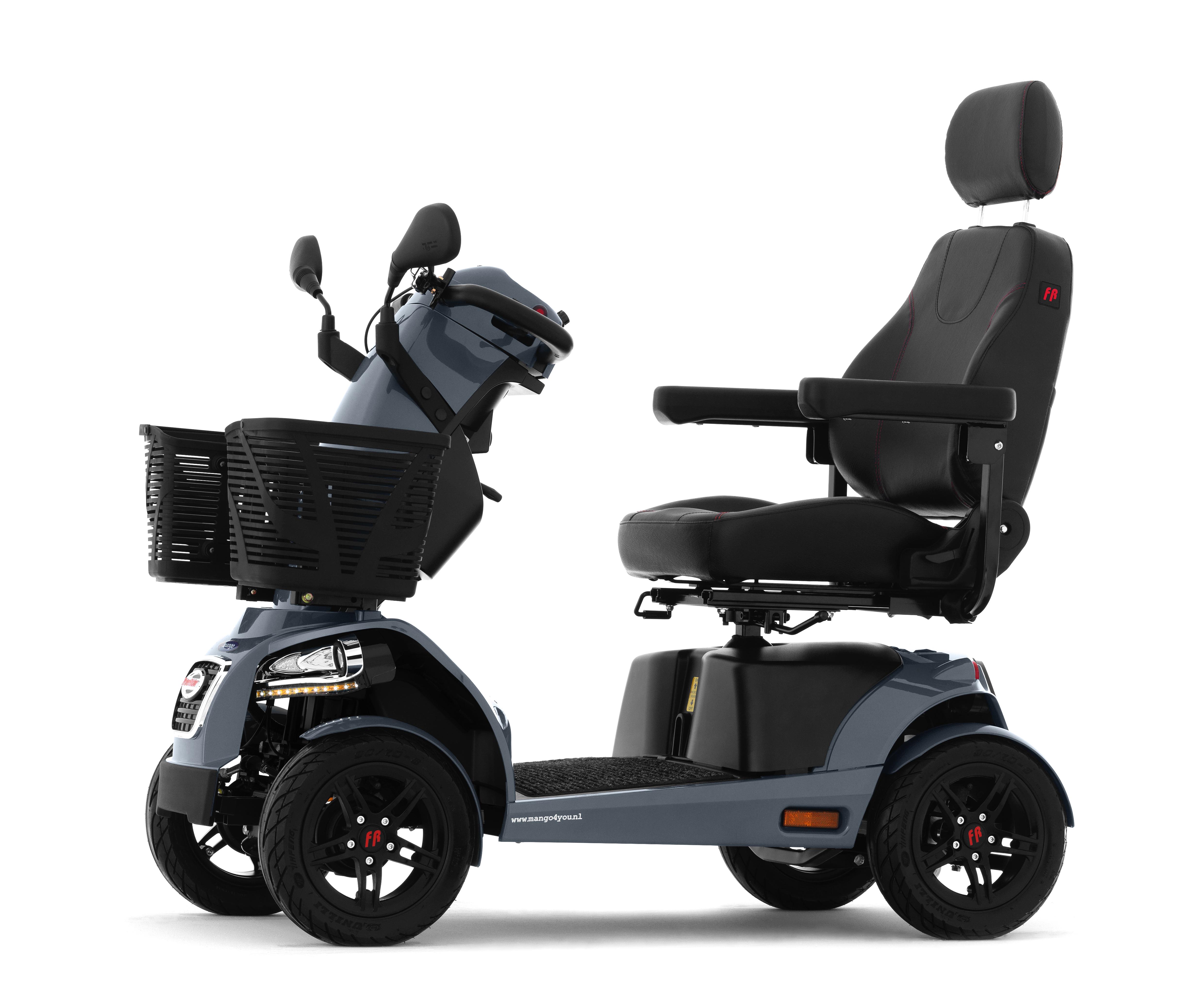 elektromobile und scooter aus hannover celle hildesheim. Black Bedroom Furniture Sets. Home Design Ideas